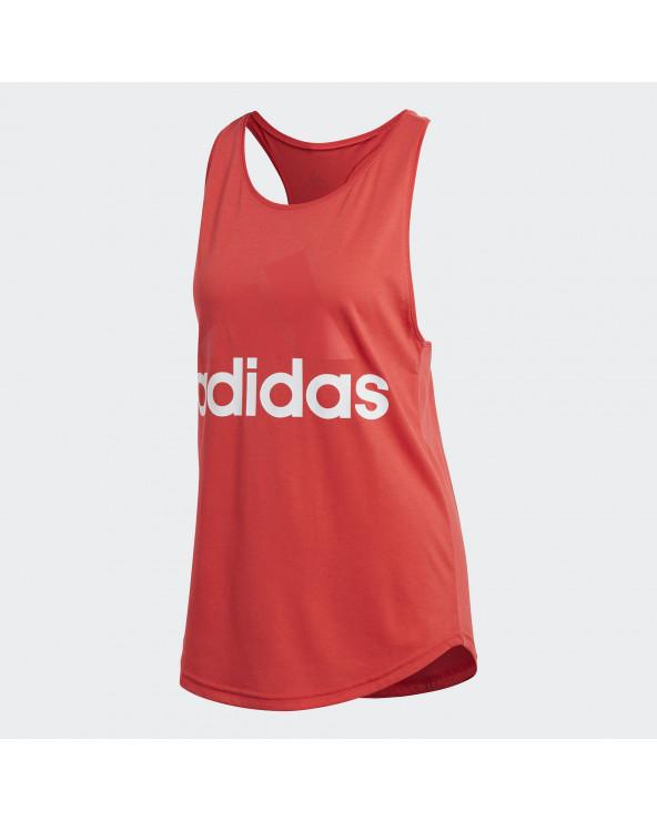 Adidas BVD CF8811 ESS Lin...