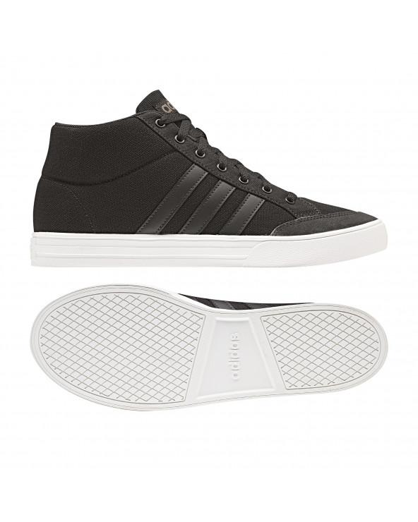 Adidas Zapatillas Hombre B44604  Vs Set MID