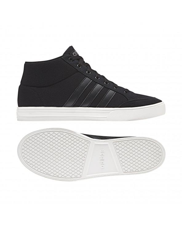 Adidas Zapatillas Hombre B44605 Vs Set MID