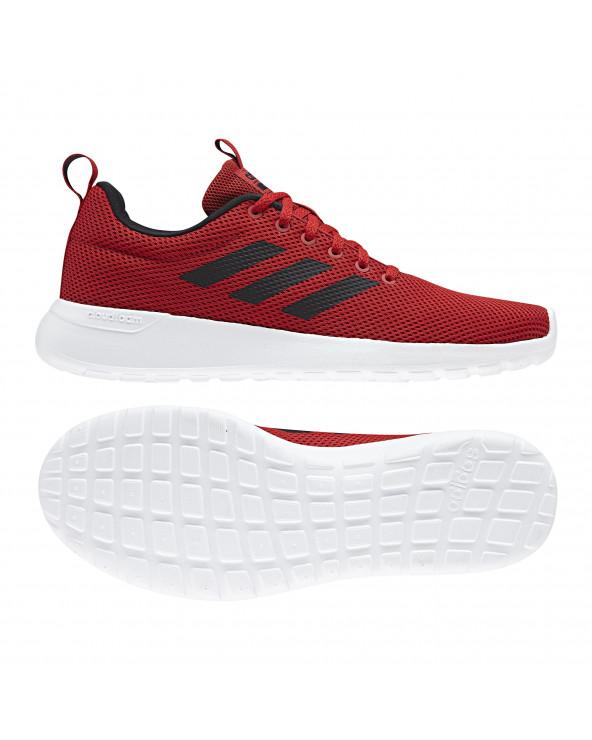 Adidas Zapatillas Hombre B96573 Lite Racer CLN