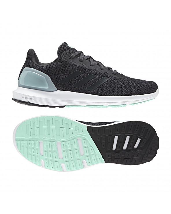 Adidas Zapatillas Dama B44744 Cosmic 2
