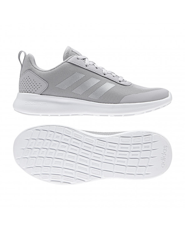 Adidas Zapatillas Dama B44894 Element Race