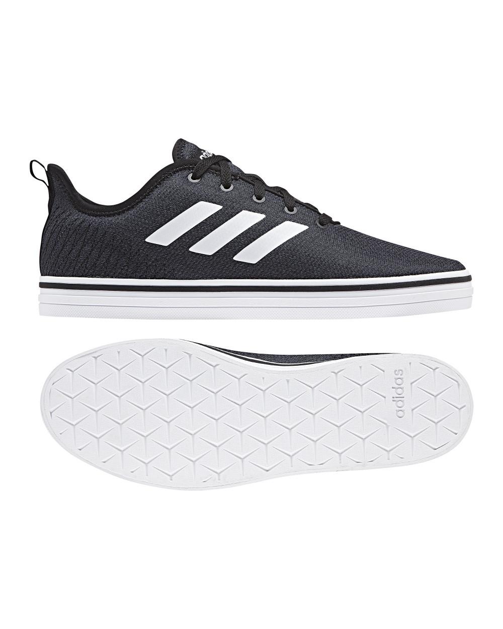 oferta zapatillas hombre adidas