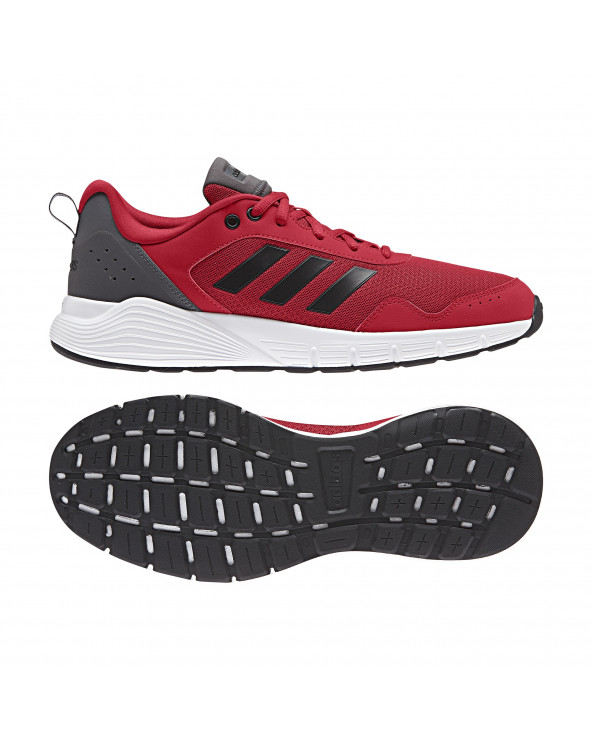 Adidas Zapatillas Hombre BB7616 FluidCloud Neutr