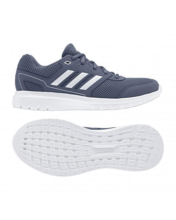 Adidas Zapatilla Damas B75586 Duramo Lite 2.0