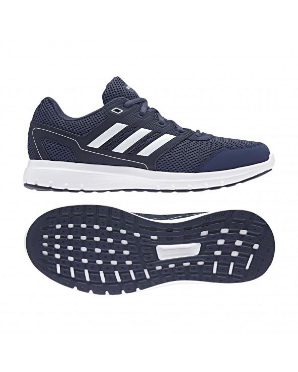 release date: 9b929 353ab Adidas Zapatilla Hombre CG4048 Duramo Lite 2.0