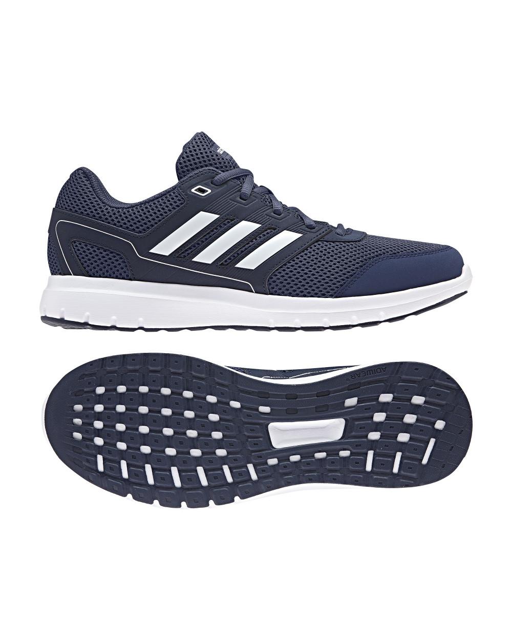 zapatillas hombres casual adidas