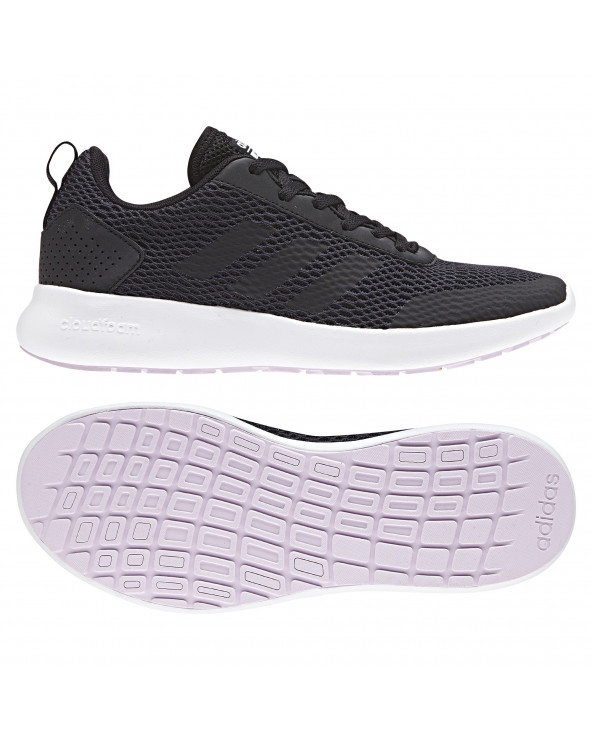 Adidas Zapatilla Damas DB1481 Element Race