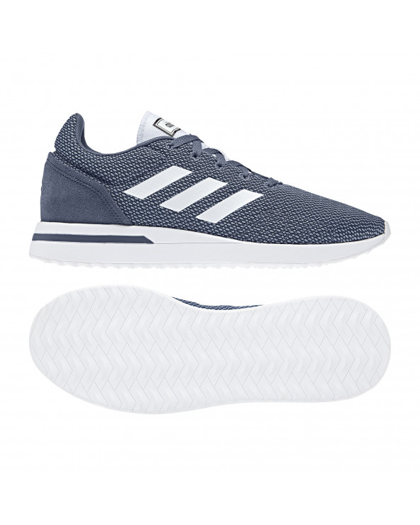official photos bfe21 61170 Adidas Zapatilla Hombre B96557 Run70s