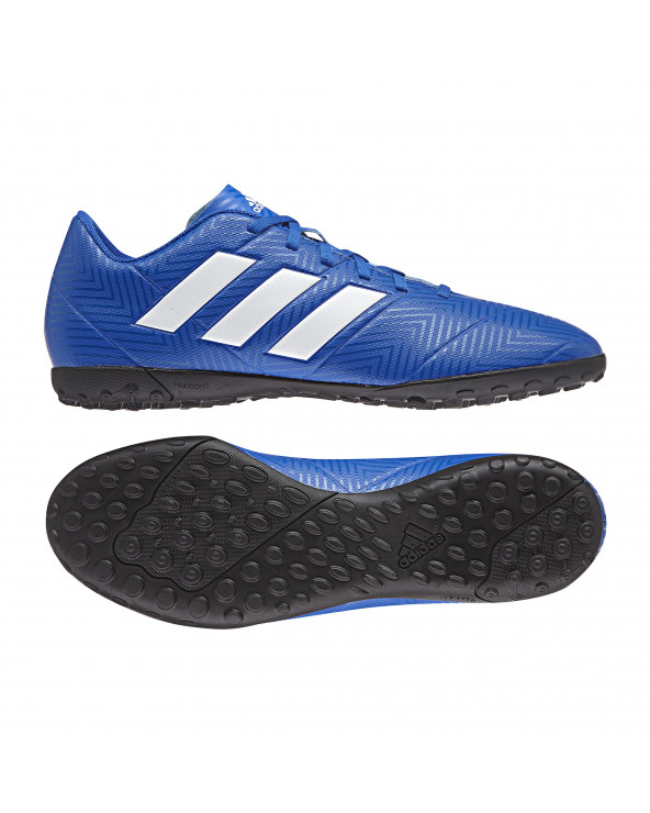 Adidas Zapatilla Hombre DB2264 Nemeziz Tango 18.4 TF