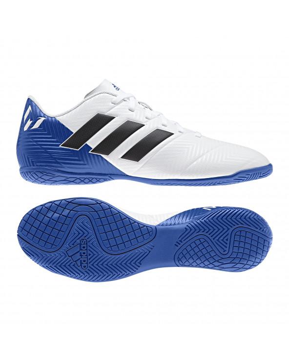 Adidas Zapatilla Hombre DB2273 Nemeziz Messi Tango 18.4 I