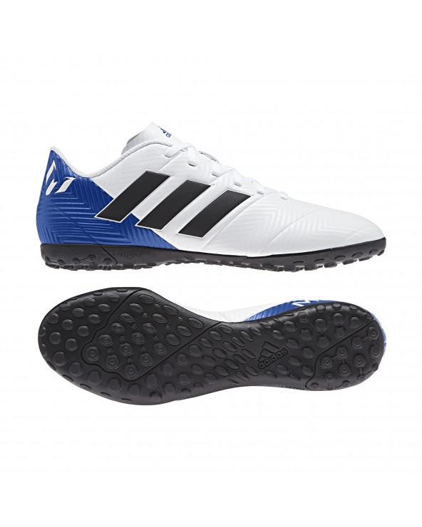 Adidas Zapatilla Hombre DB2277 Nemeziz Messi Tango 18.4 T