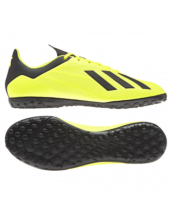 Adidas Zapatilla Hombre DB2479 Tango 18.4 TF