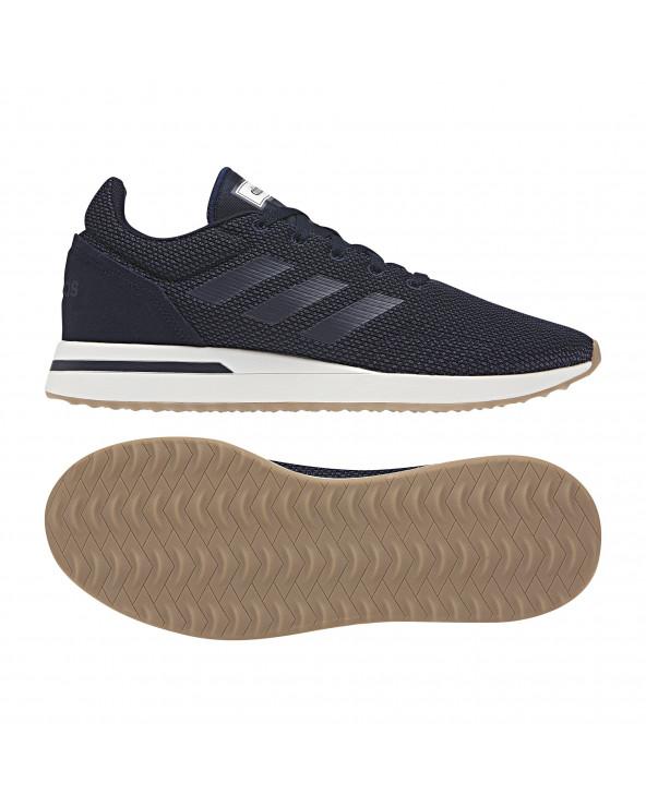Adidas Zapatillas Hombre B96559 Run70s