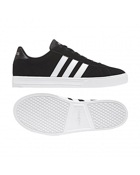 Adidas Zapatilla Dama B42094 Daily 2.0