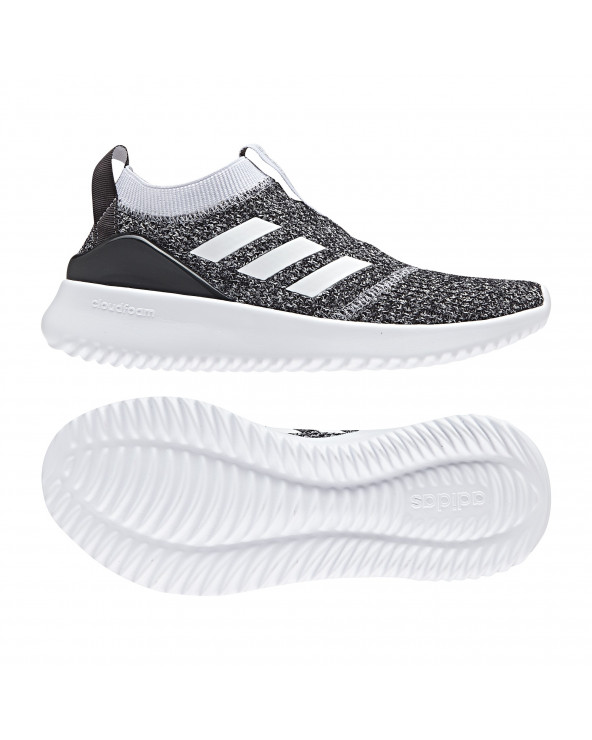 Adidas Zapatilla Dama B96469 Ultimafusion