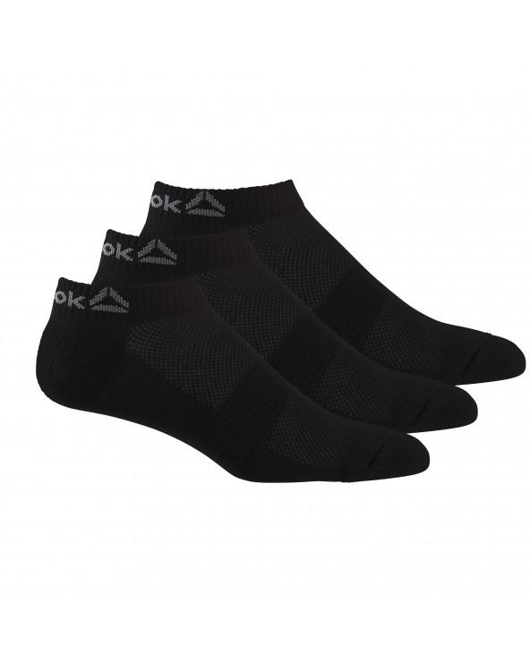 Reebok Medias AJ6239 Se U Inside Sock 3P