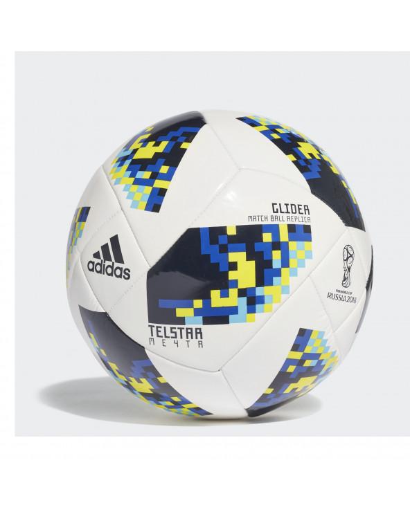 Adidas Pelota CW4688 W Cup Ko GLIDE