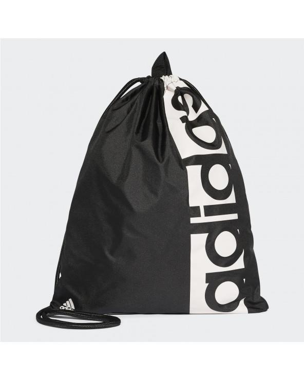 Adidas Bolso S99986 Lin Per GB