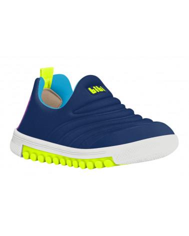 Bibi Zapato Infantil Roller New 679400