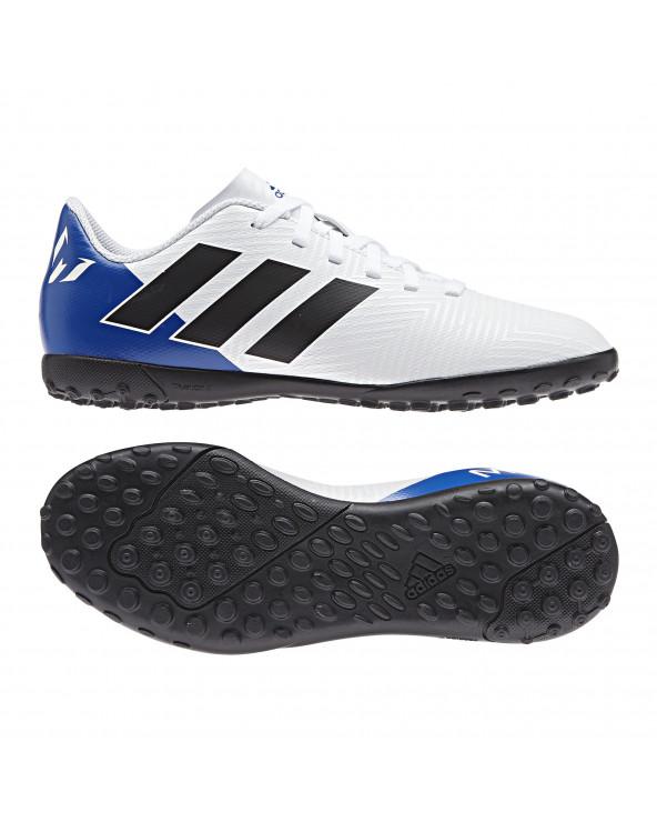 Adidas Zapatilla Infantil DB2401 Nemeziz Messi Tango 18.4 T