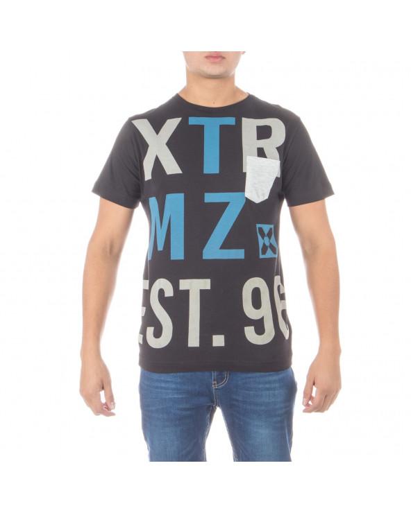 XTRMZ Polo PP M/C Flox