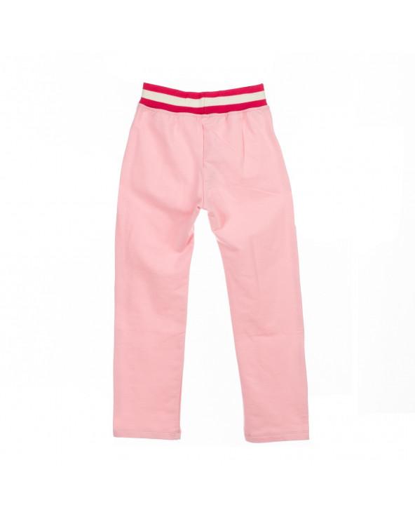 F. Twist Pantalón Buzo Niña...