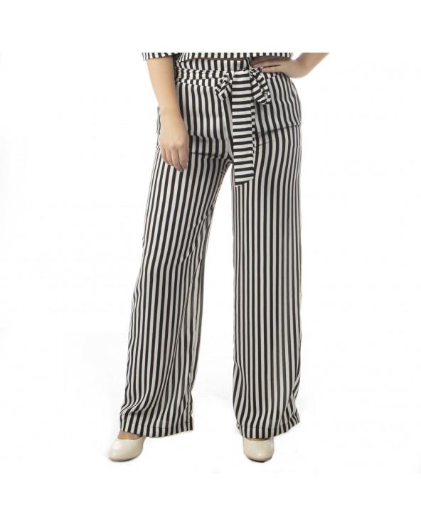 Q´Cool Pantalón Dama Brunella