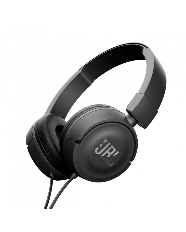 JBL Audifonos T450 Wired On...