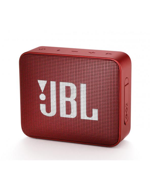 JBL Parlante Portatil...