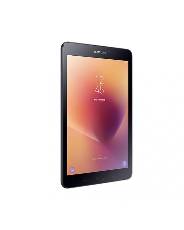 """Samsung Tablet 8""""..."""