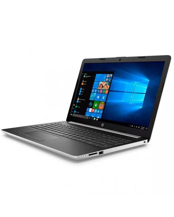 HP Portatil DB0009LAAMD...