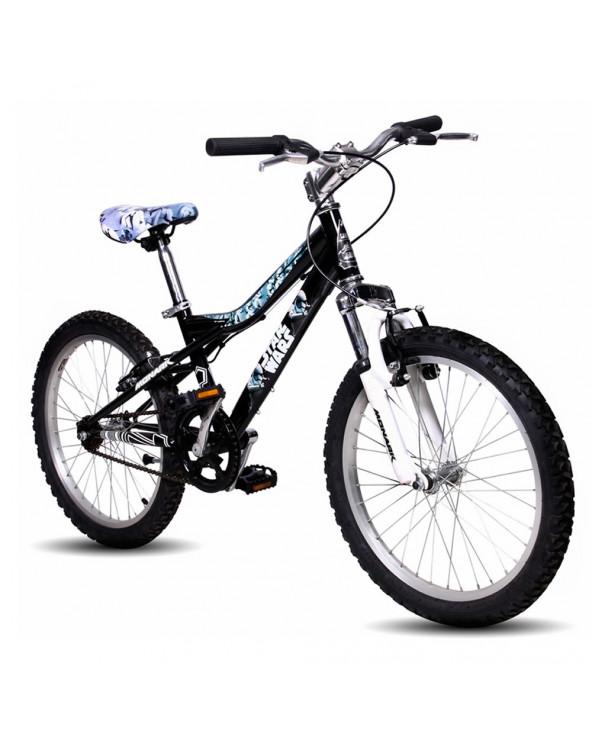 Monark Bicicleta Star Wars...
