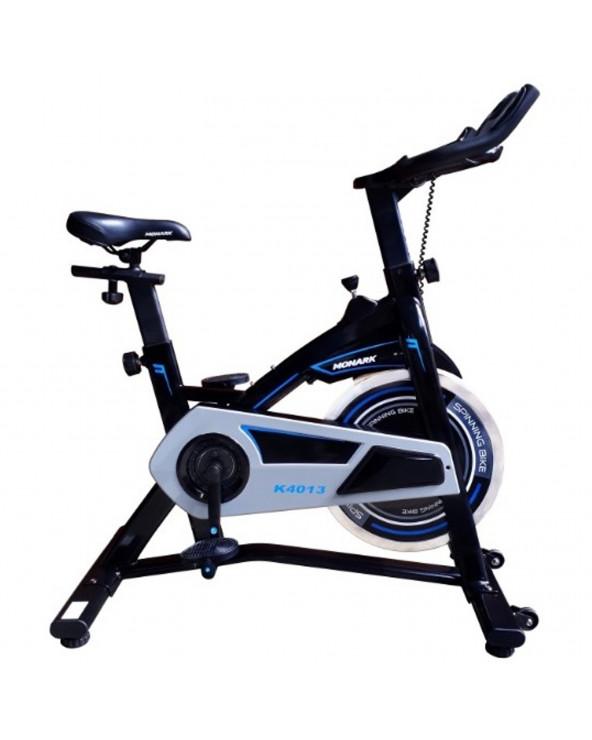 Monark Spinning Bike K-4013