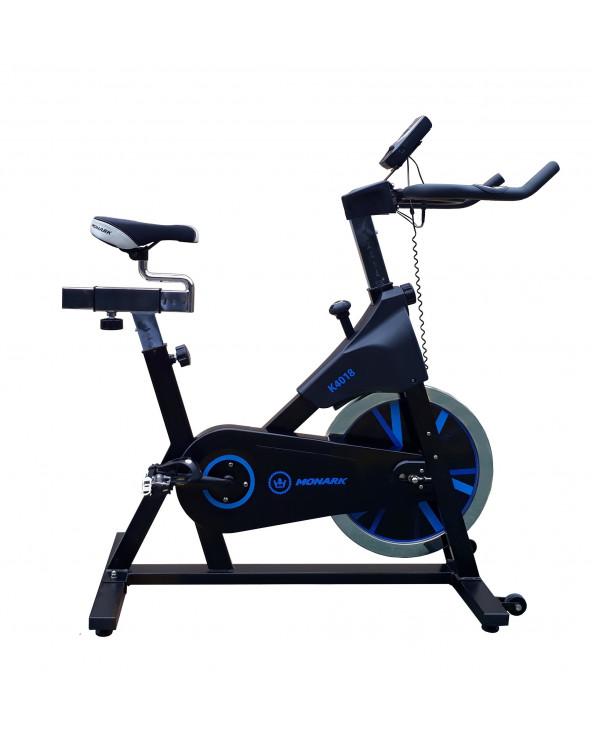 Monark Spinning  Bike K-4018