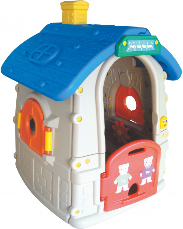 Familia Kids Playhouse GL7424