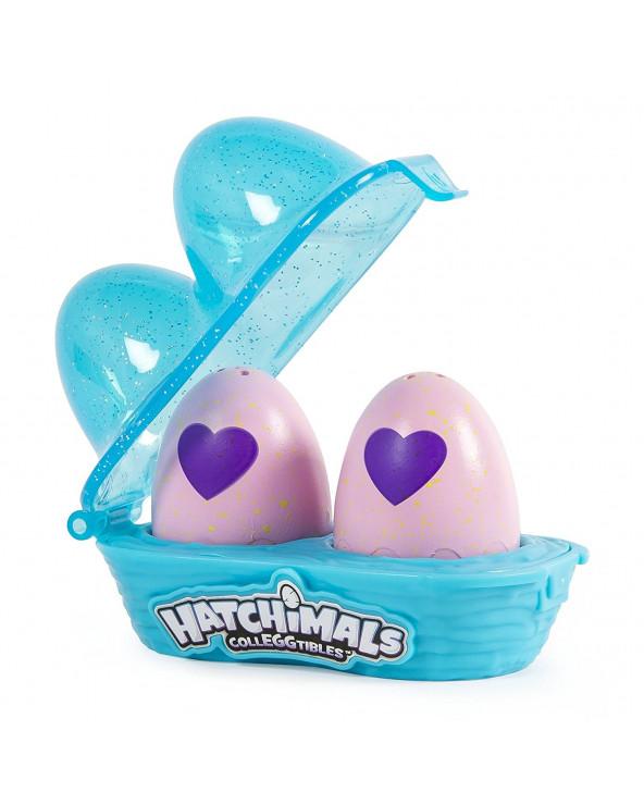 Hatchimals Pack x 2 - S3...
