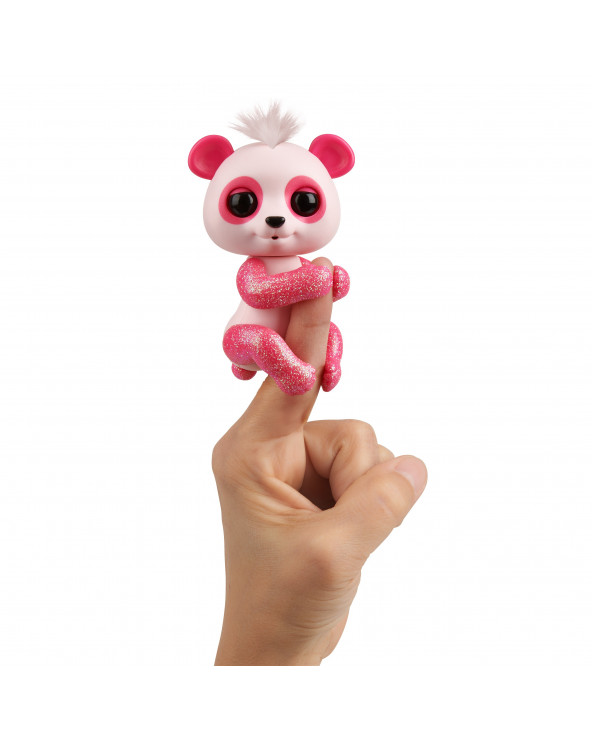Fingerlings Baby Panda 3560