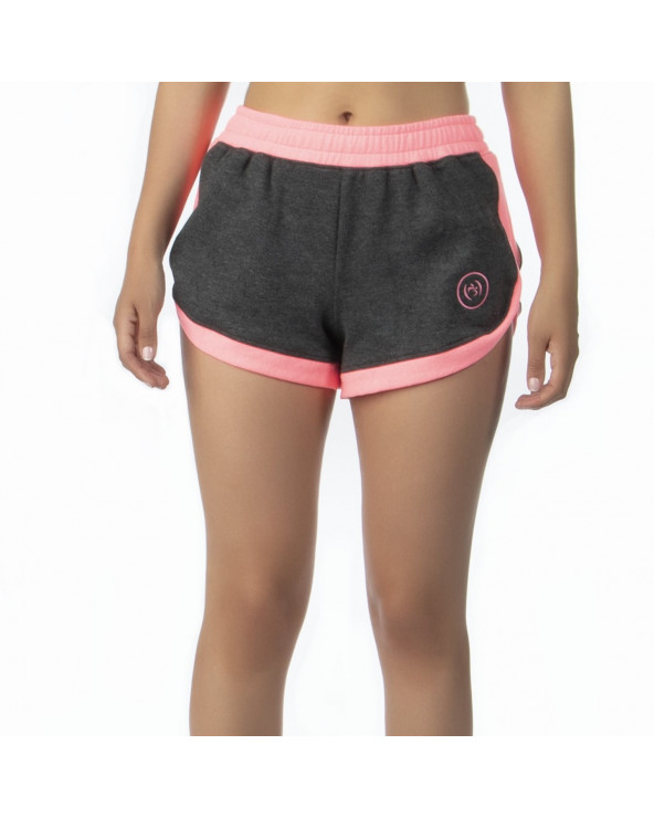 One Spin Sprint Dama Shorts Bsc