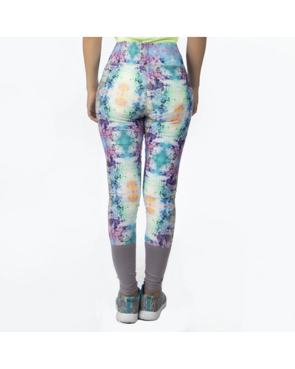 One Sport Max Dama Leggings