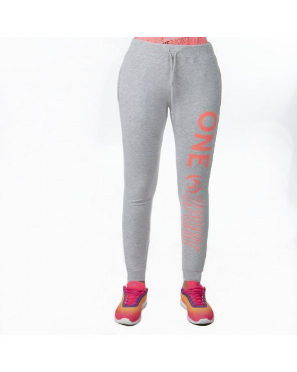 One Super Soft Joggers Dama PP