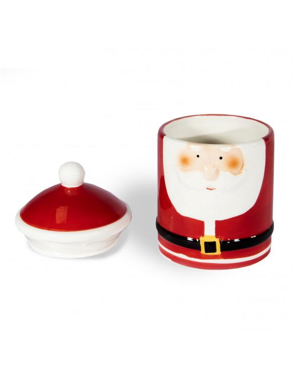 Santini Envase c/Tapa Santa...