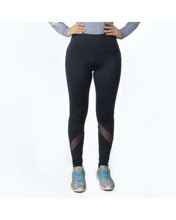 One sport Leggings Dama Onesie