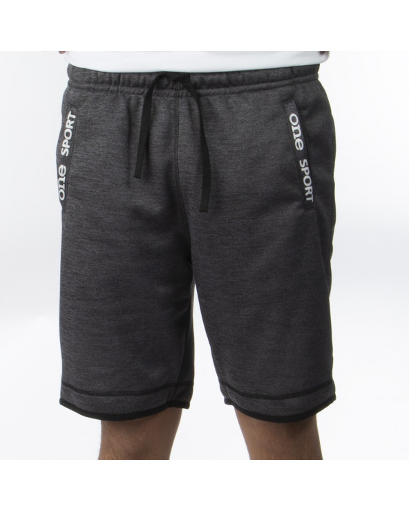 One Short Hombre Gym Tech One Play Shorts PP