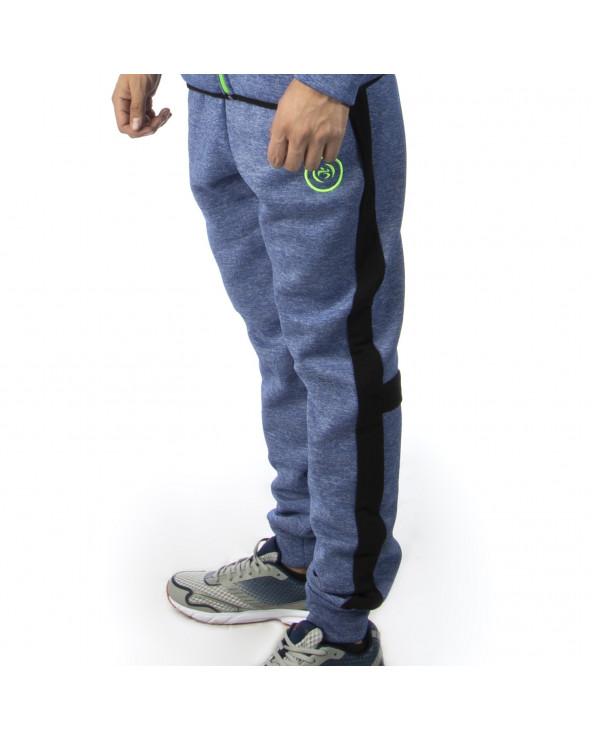 One Pantalón de Buzo Hombre...