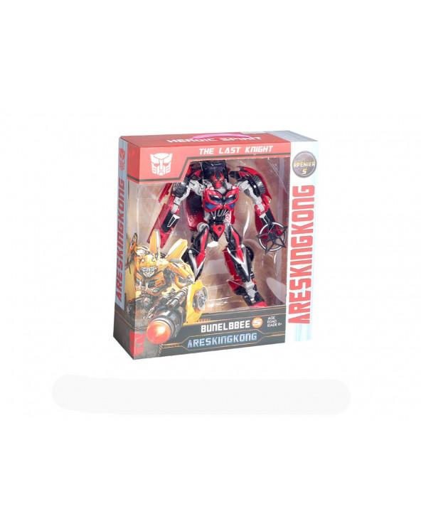 O- Robot Force OTG0888832-8305
