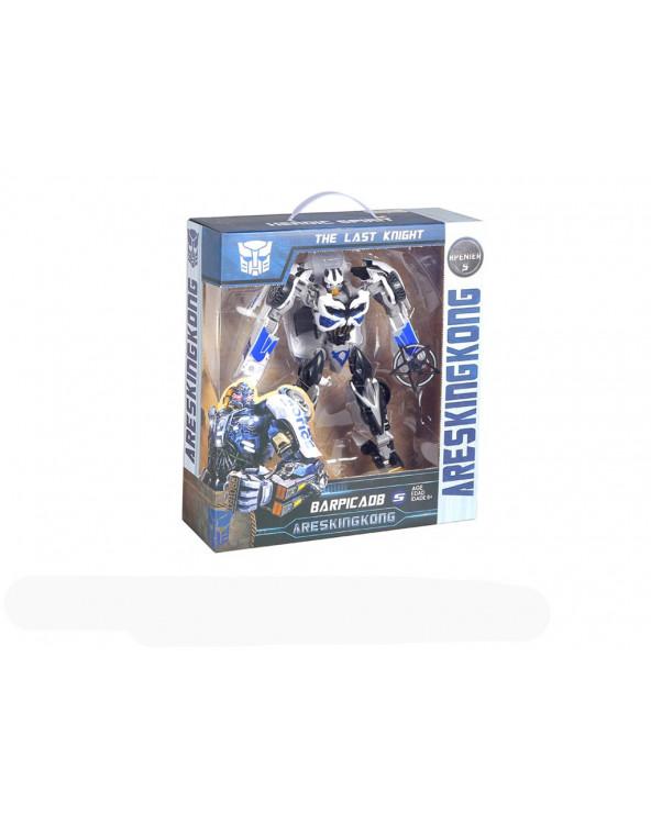 O- Robot Force OTG0888834-8304