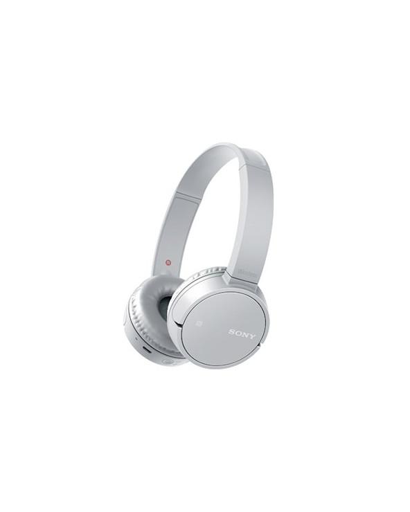 Sony Audífonos Wh-Ch500...