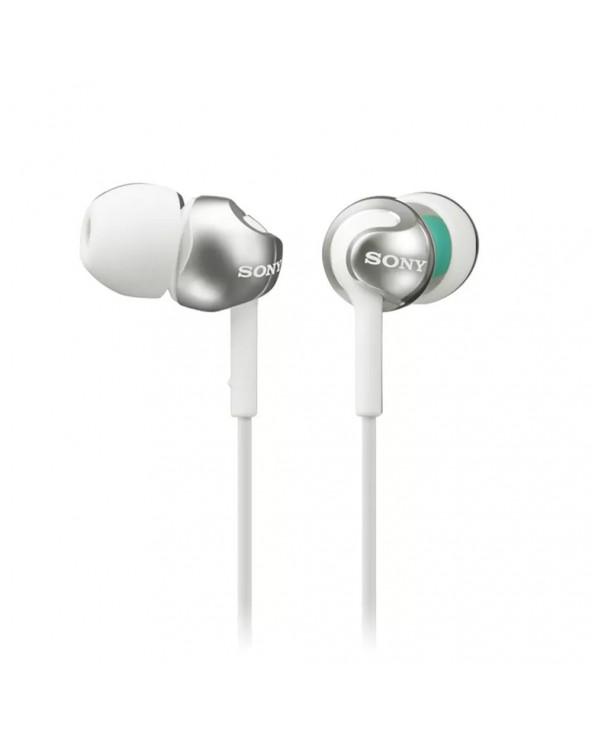 Sony Audífonos MDREX110AP...