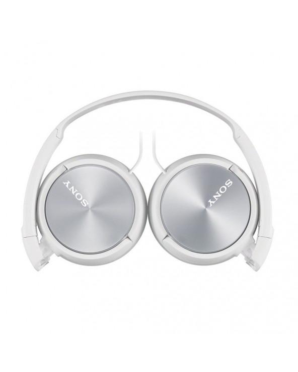 Sony Audífonos MDRZX310AP...